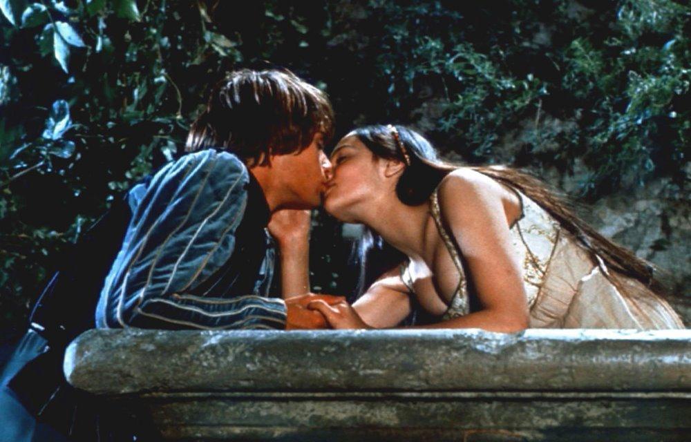 San Valentino a Pienza Il luogo ideale per un bacio romantico o una dichiarazione d'amore indimenticabile