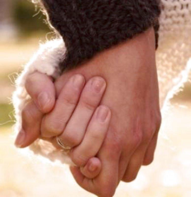 Pienza in chiave romantica tutto l'anno Per quali coppie Pienza è la meta ideale?