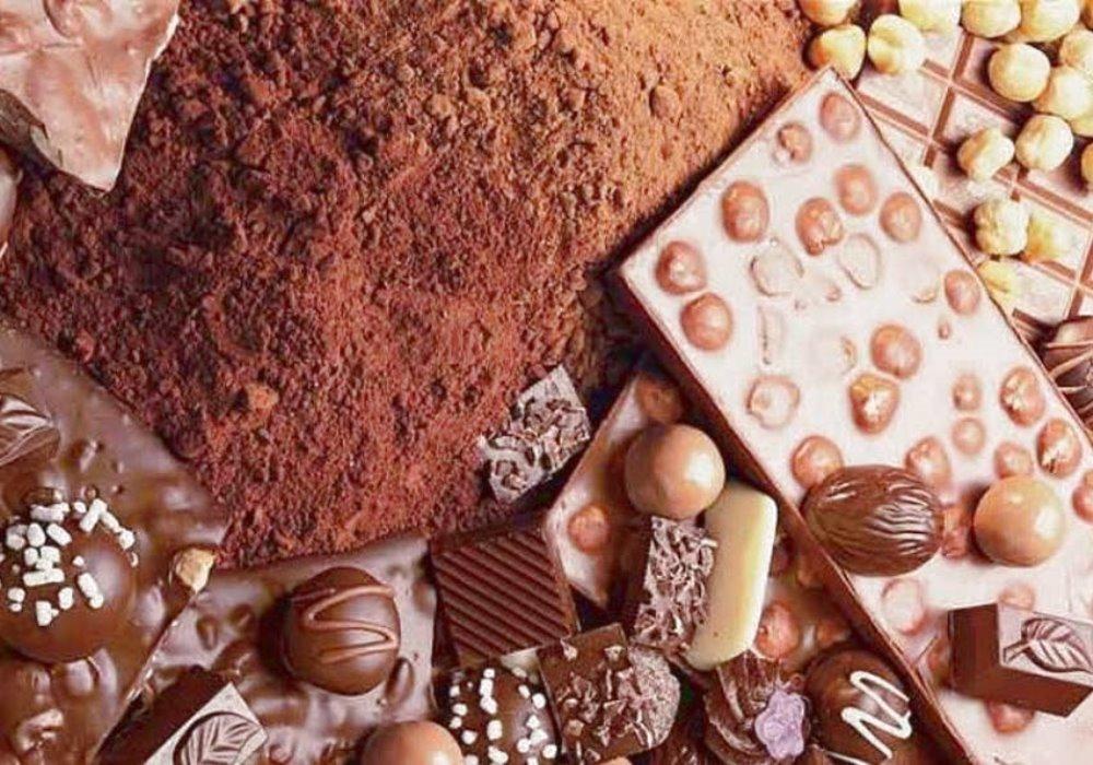 Chocolate days a Montepulciano Dal 16 al 18 Marzo Cioccolando 2018 a Montepulciano