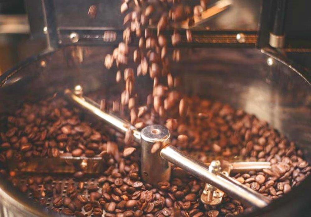 Cose da fare a Pienza Tour guidati con degustazioni gratuite di caffè